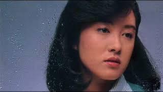 日野美歌 - 六本木バツイチ