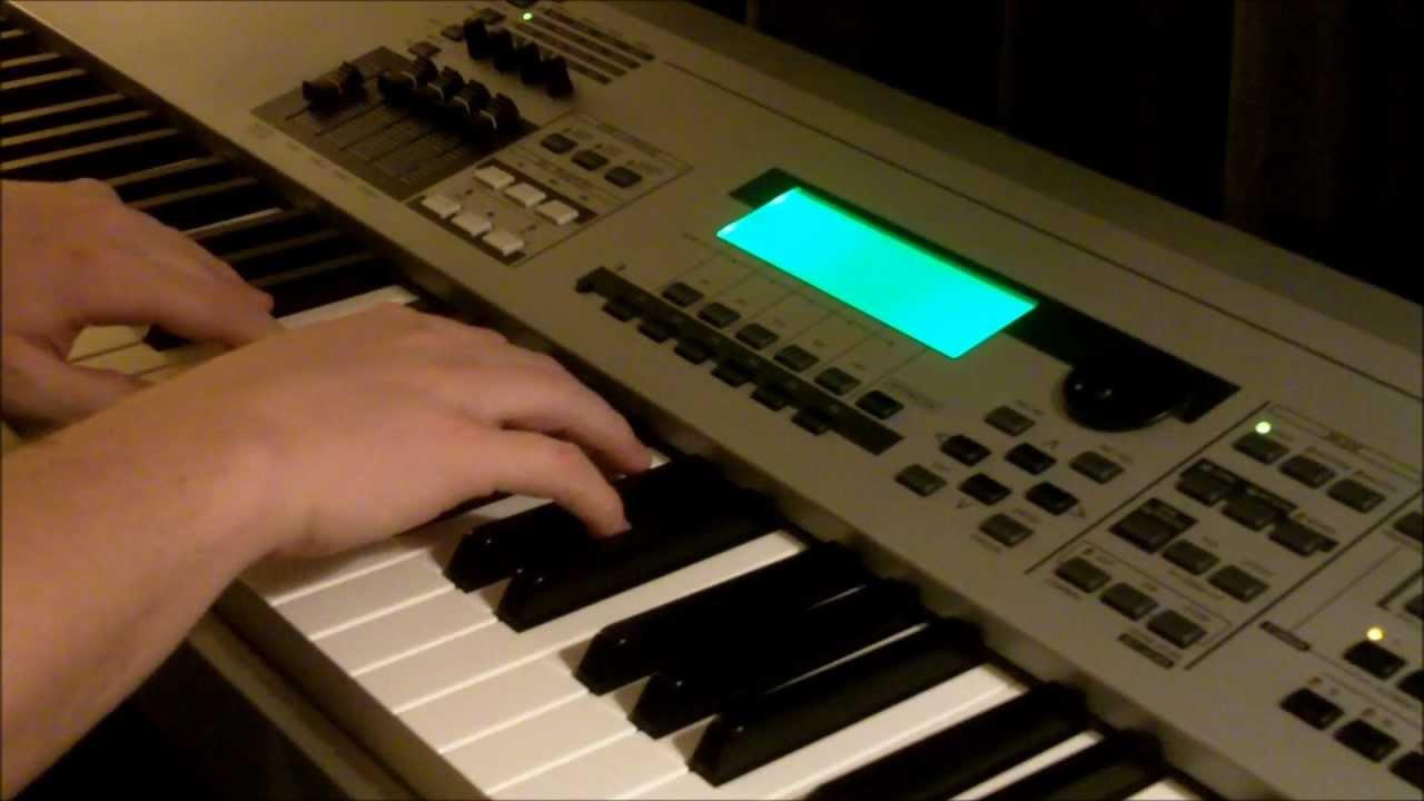 Skyrim The Dragonborn Comes Piano Chords Chordify