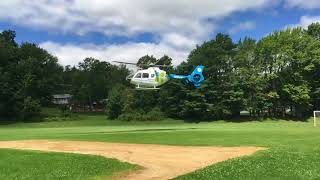 Video Helicopter take off/landing + Trains all in one fun day download MP3, 3GP, MP4, WEBM, AVI, FLV Juni 2018