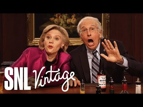 Download Youtube: Hillary & Bernie Cold Open - SNL