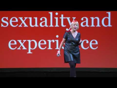 TNW NYC 2016 | Cindy Gallop –  Founder, MakeLoveNotPorn