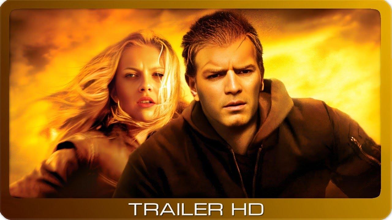 Die Insel ≣ 2005 ≣ Trailer