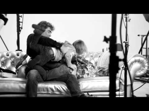 Me boy (remix) - Yes-R, Ali B & Lange Frans