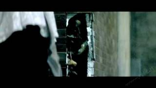 """IL MAI NATO   [The unborn]  """"TRAILER HD"""" 2009"""