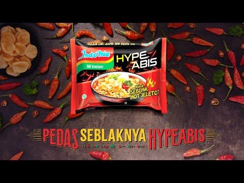 indomie-#hypeabis-seblak-hot-jeletot