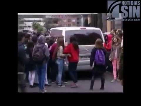 Ingyenes ében babe videók