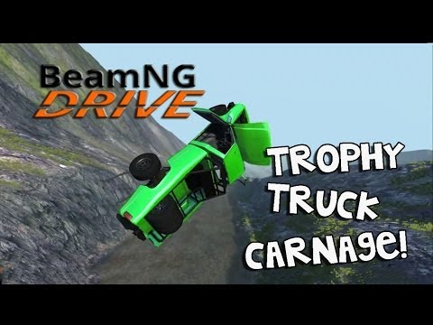 beamng drive grid 2 hotwheels funnydog tv. Black Bedroom Furniture Sets. Home Design Ideas