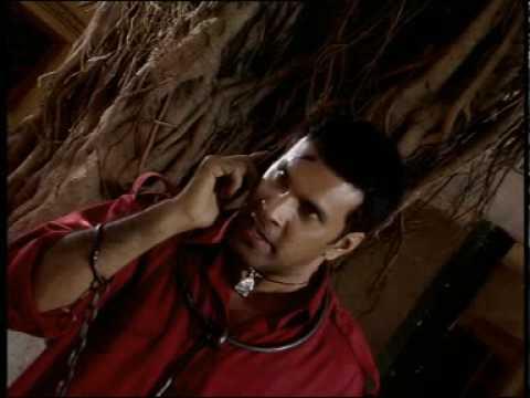 SAARA AAKASH 02 Vaquar Shaikh
