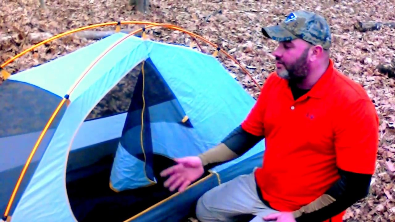 Camping Hacks Tent Sleeping Bag Making It Easy And FastSave Time