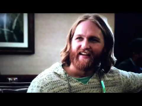 Hot tip on a big cock Lodge 49