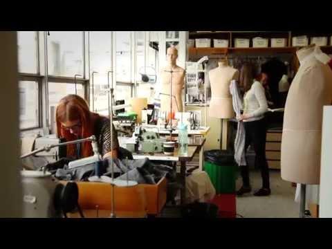 Marion Boyce - Costume Designer | Miss Fisher's Murder Mysteries Series 3