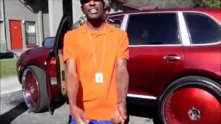 """AMMI-EL """"KNOW SUM"""" (DIRECTED BY E-CLASS)"""