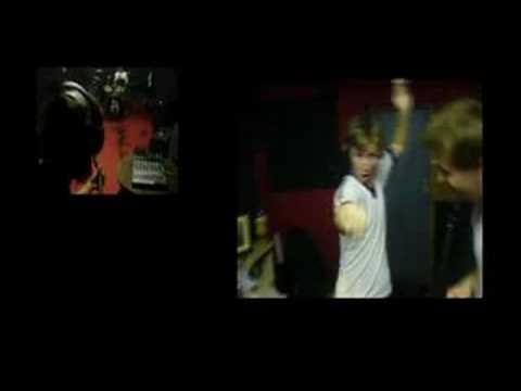 Pilum - Commercial Way / Igy készült a lemez / ifj. Bodnár ...