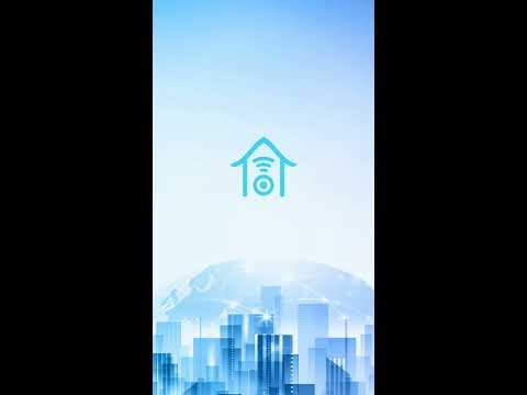 GENIUSPY Model Number: X11-4G 1080P 4G 3G SIM Card Solar Power IP Camera Online Demo