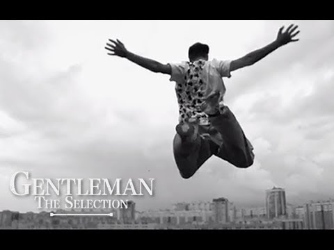 Gentleman - Ovaload feat. Sean Paul [Official Video]