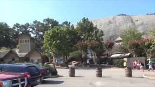 stone mountain1