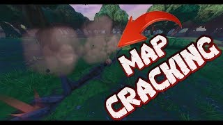 FORTNITE - EARTHQUAKE EVENT LIVE - 19TH CRACK OUT OF 25 HAPPENING NOW - CRACKING LOCATIONS