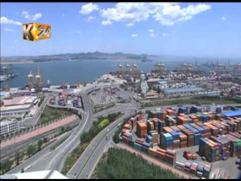 Insurance companies position to benefit from KSH. 30B sub sector