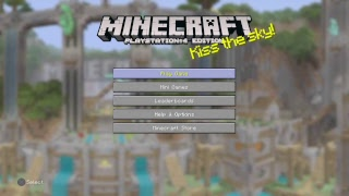 WE ARE BACK,WITH MINECRAFT MONDAY!!!! (Playing with viewers)