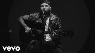 James Arthur - September (Hunger Acoustic Session)