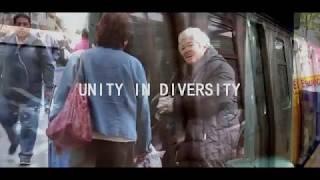 Queens -  Unity in Diversity