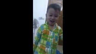 Sing Sing Sing HIJK | Sing Sing | Sing Sing Funny | Funny Baby
