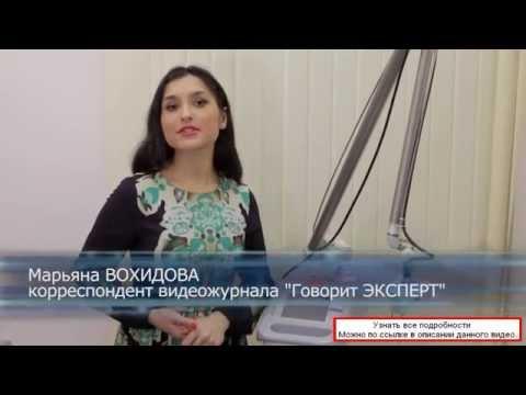 Душ Алексеева отзывы