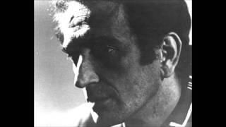 Io e te, Maria - Piero Ciampi