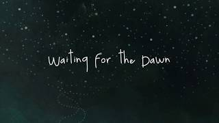 Watch Advent The Dawn video
