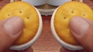 #머랭#쿠키#베이킹#빅보드마산#how to bake a…