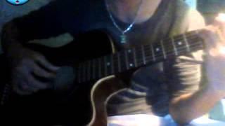 sao em lo voi lay chong guitar ngochao