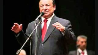 اللؤلؤ المنضود صباح فخري2012