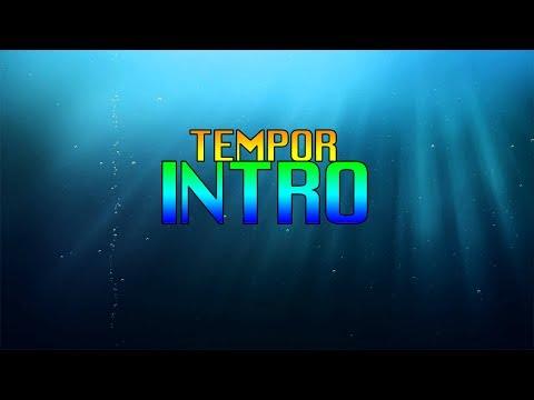 Tempor Intro