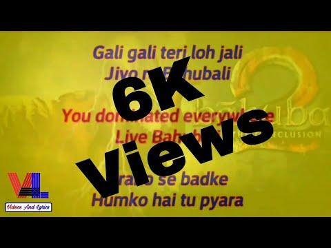 baahubali 2 english subtitles