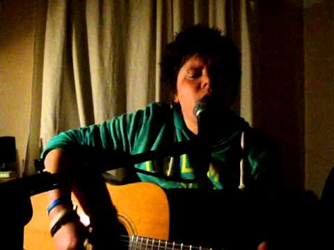 Run by Stephen Fretwell (Gavin & Stacey Theme Tune) - Cover by Em Stapleton