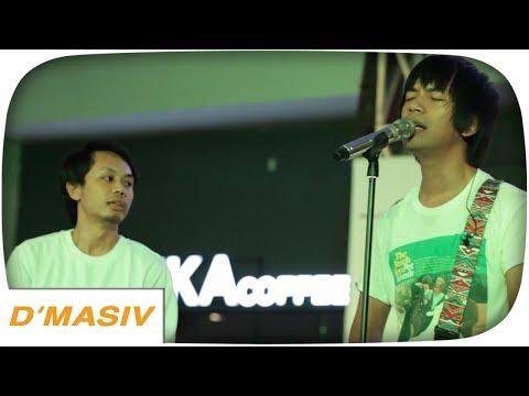 D'MASIV feat Tiddy Praditya - Tak Punya Nyali