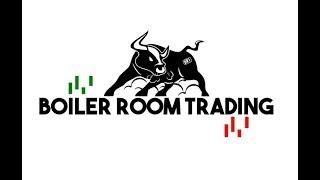 Stock Market Talk 7/11/2019