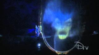 Fantasmic Full Show in HD - Disney's Hollywood Studios - Walt Disney World