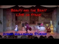 Beauty and the Beast LIVE on Stage! at Disney's Hollywood Studios