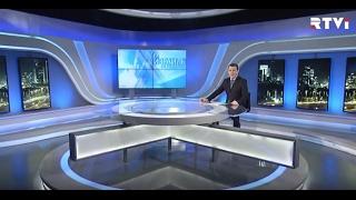 «Израиль за неделю» // Международные новости RTVi — 11 февраля 2017 года
