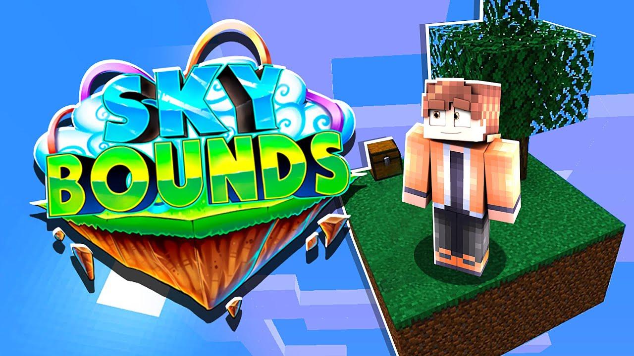 Skybounds