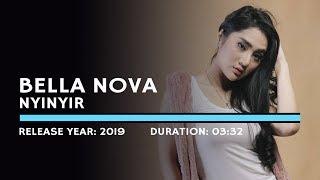 Download lagu Bella Nova - Nyinyir (Lyric)