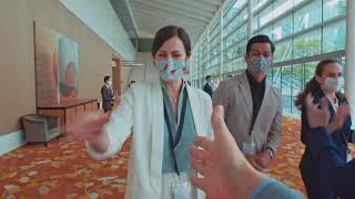 MICE SG Safe Travel Video (1 Min)