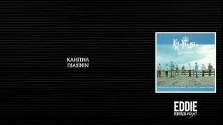 Watch Kahitna Diasinin video