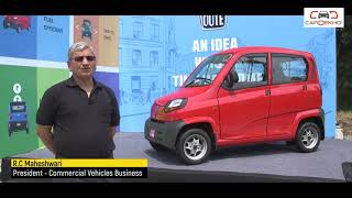 #electric auto car/ review in hindi😃😃😃😃😃😃😃😃😃😃😃😃😃😃😃😃😃😃😃😃😃😊😄😄☺😄😄😊😃😊😄😃😊