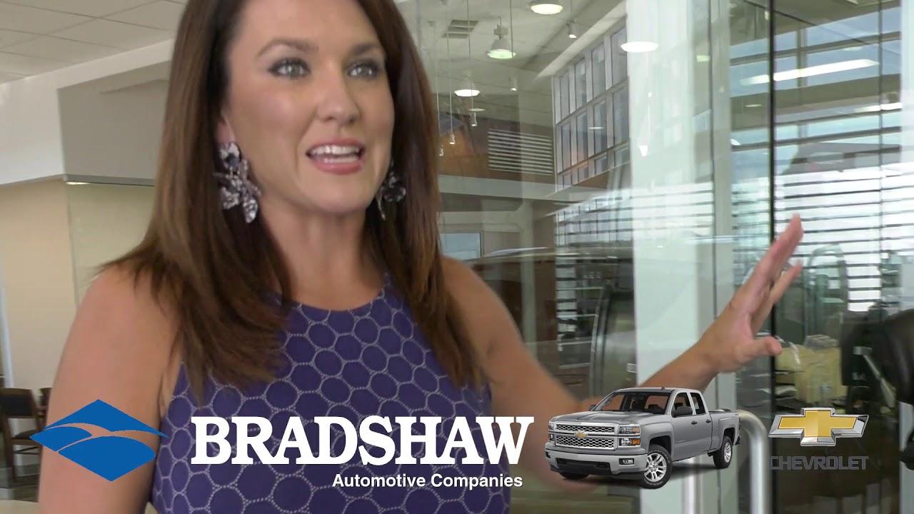 Bradshaw Chevrolet Buick Gmc Of Greer Virtual Tour