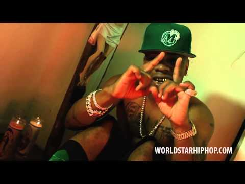 Plies - Checkin On You -