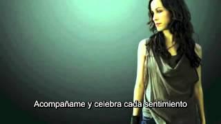 Empathy - Havoc & Bright Lights 2012 - Alanis Morissette - Subtitulos español