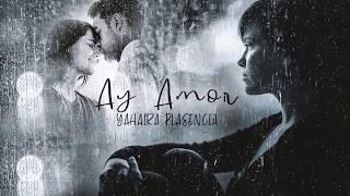 Yahaira Plasencia - Ay Amor (Audio Oficial)