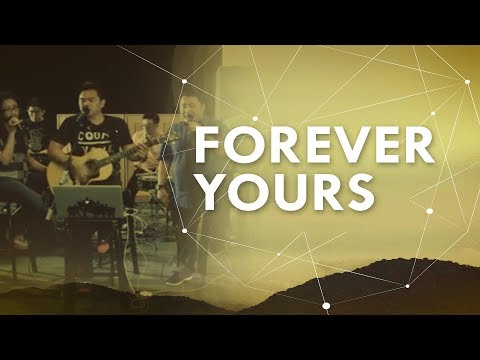 JPCC Worship - Forever Yours - ONE Live Recording (Official Demo Video)